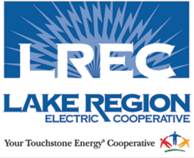 Lake Region Electric Cooperative, Inc.