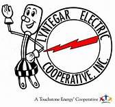 Lyntegar Electric Cooperative