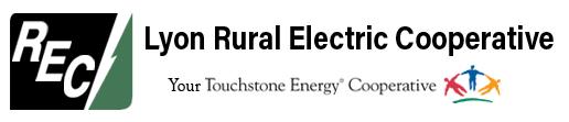 Lyon Rural Electric Cooperative