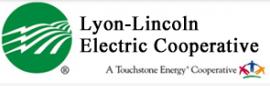 Lyon-Lincoln Electric Cooperative, Inc.