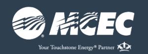 Monroe County Electric Cooperative, Inc.