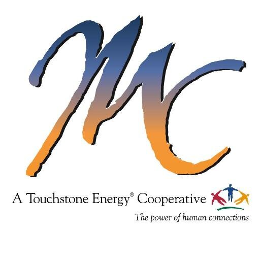 Morgan County Rural Electric Association