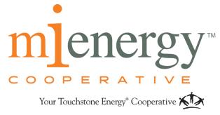 MiEnergy Cooperative