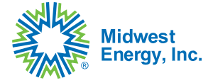 Midwest Energy, Inc.