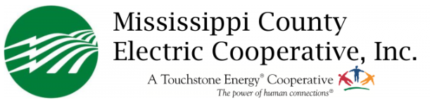 Mississippi County Electric Cooperative