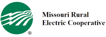 Missouri Rural Electric Cooperative (REC)