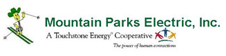 Mountain Parks Electric Inc.