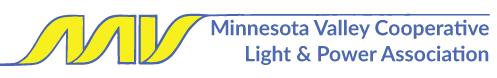 Minnesota Valley Cooperative Light & Power Association