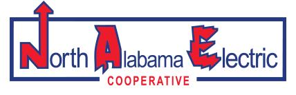 North Alabama Electric Cooperative