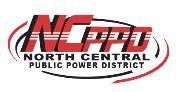 North Central Public Power District