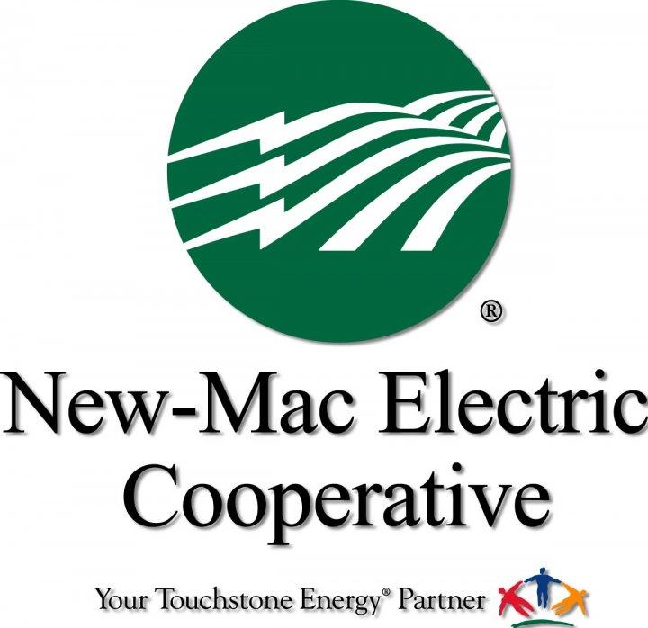 New-Mac Electric Cooperative, Inc.
