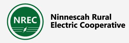 Ninnescah Electric Cooperative