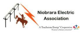 Niobrara Electric Association, Inc.