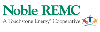 Noble County REMC