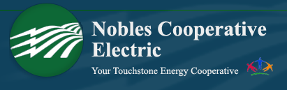 Nobles Cooperative Electric