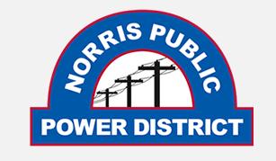 Norris Public Power District