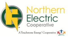 Northern Electric Cooperative