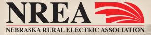 Nebraska Rural Electric Association (NREA)