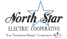 North Star Electric Co-op., Inc.