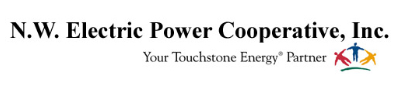 N.W. Electric Power Cooperative, Inc.