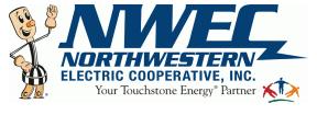Northwestern Electric Cooperative
