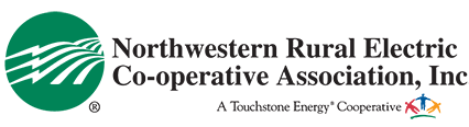 Northwestern Rural Electric Cooperative Association, Inc. (PA)