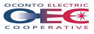 Oconto Electric Cooperative
