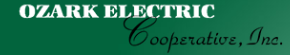 Ozark Electric Cooperative