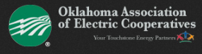 Oklahoma Association of Electric Cooperatives (OAEC)