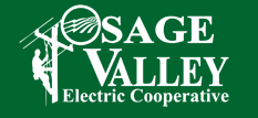 Osage Valley Electric Cooperative