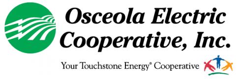 Osceola Electric Cooperative, Inc.
