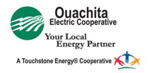 Ouachita Electric Cooperative
