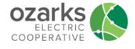 Ozarks Electric Cooperative