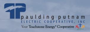 Paulding-Putnam Electric Cooperative