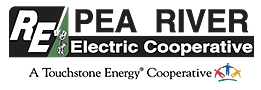 Pea River Electric Cooperative