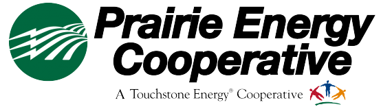 Prairie Energy Cooperative
