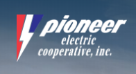 Pioneer Electric Cooperative, Inc. (KS)