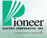 Pioneer Electric Cooperative