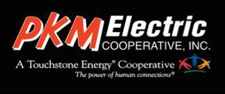 PKM Electric Cooperative
