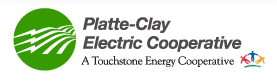 Platte-Clay Electric Cooperative