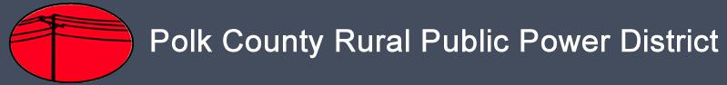 Polk County Rural Public Power District