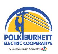 Polk-Burnett Electric Cooperative