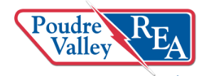 Poudre Valley REA
