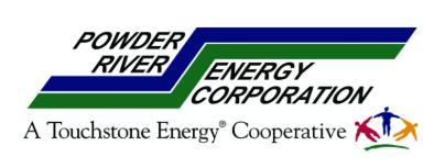 Powder River Energy Corporation