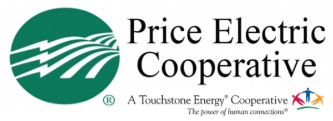 Price Electric Cooperative