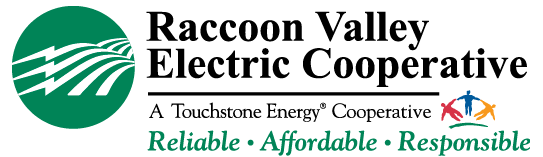 Raccoon Valley Electric Cooperative