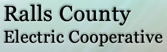 Ralls County Electric Cooperative
