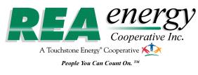REA Energy Cooperative Inc.