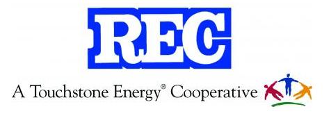 Rural Electric Cooperative