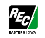 Eastern Iowa Light & Power Cooperative